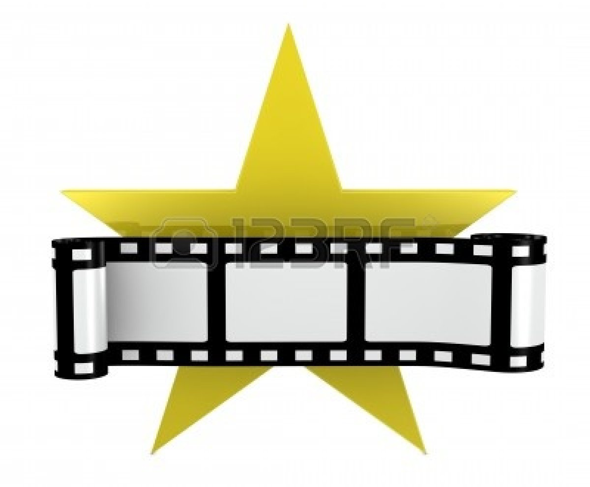 hight resolution of 1200x990 free hollywood clipart