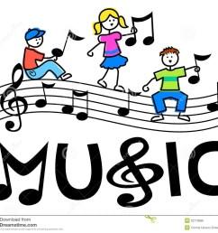 1300x1174 musical clipart music class [ 1300 x 1174 Pixel ]