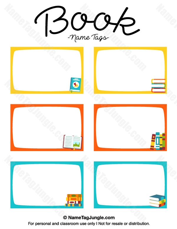 Name Label Cliparts Free Download Best Name Label Cliparts