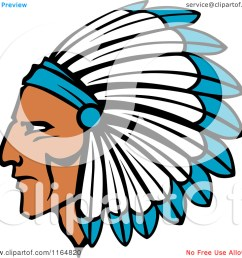 1080x1024 native american feather clipart [ 1080 x 1024 Pixel ]