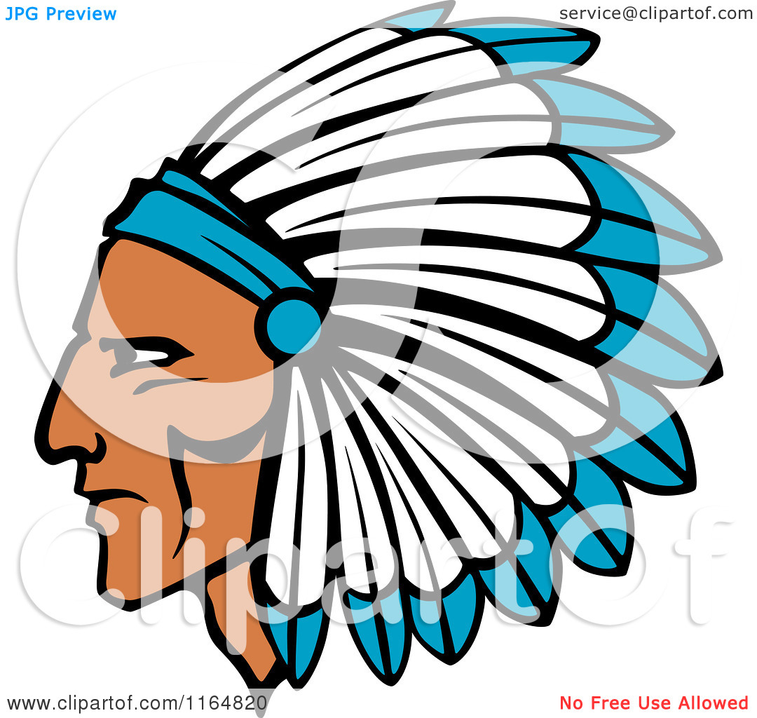 hight resolution of 1080x1024 native american feather clipart