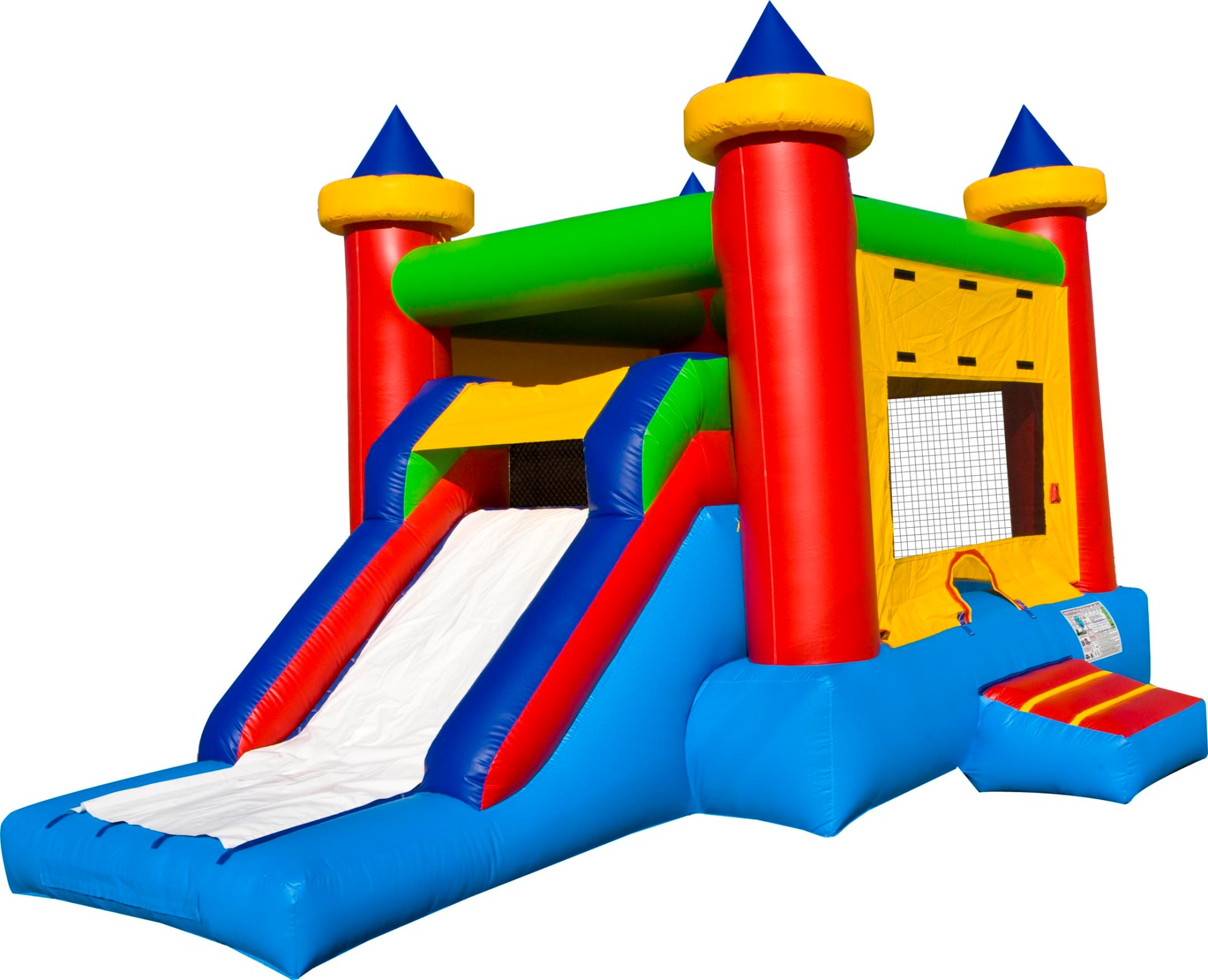 hight resolution of 2160x1753 carnival bounce house clipart
