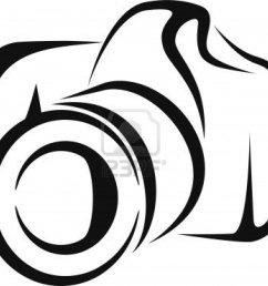 1200x1110 nikon clipart camera logo [ 1200 x 1110 Pixel ]