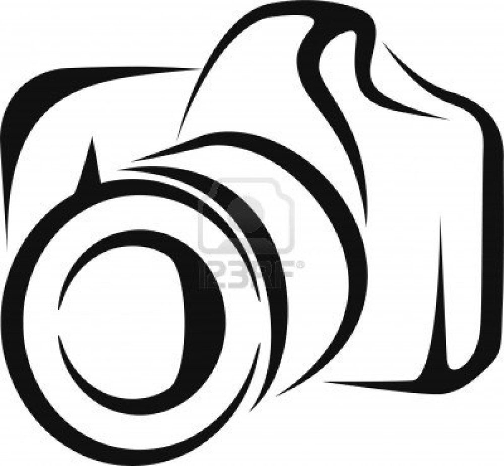 medium resolution of 1200x1110 nikon clipart camera logo