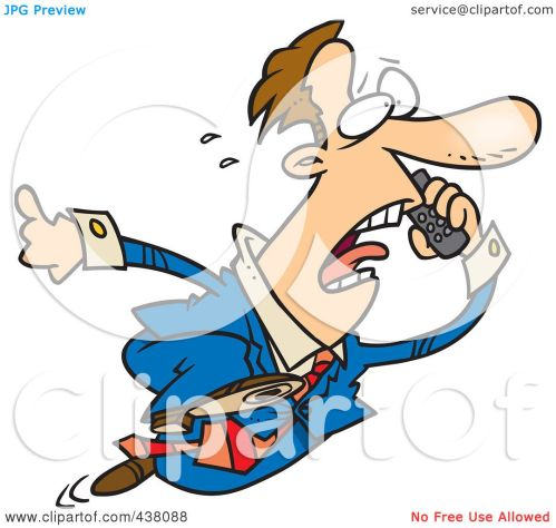 small resolution of 1080x1024 royalty free rf clip art illustration of a cartoon businessman