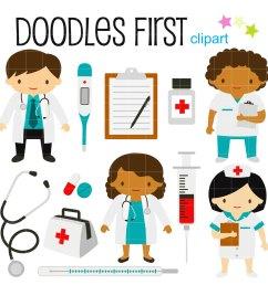 1500x1500 nurse clipart nursing equipment [ 1500 x 1500 Pixel ]