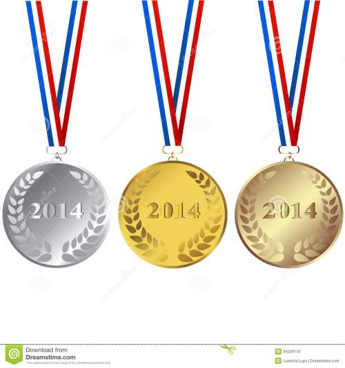 small resolution of 1300x1390 olympic winner clip art cliparts