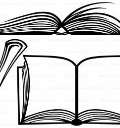 1500x1200 open book svg book clipart book svg open book silhouette book [ 1500 x 1200 Pixel ]