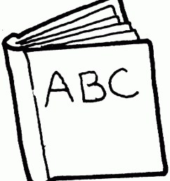 884x1024 reading book clipart black and white [ 884 x 1024 Pixel ]