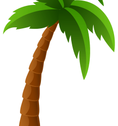 6139x9697 free clipart images of palm trees wallpaper images [ 6139 x 9697 Pixel ]