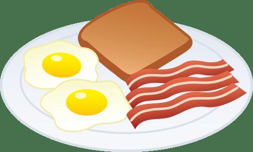 small resolution of 6494x3898 download breakfast clip art free clipart of breakfast food 3