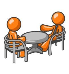 2048x2048 parent teacher interview clipart [ 2048 x 2048 Pixel ]