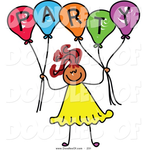 small resolution of 1024x1044 microsoft clipart party