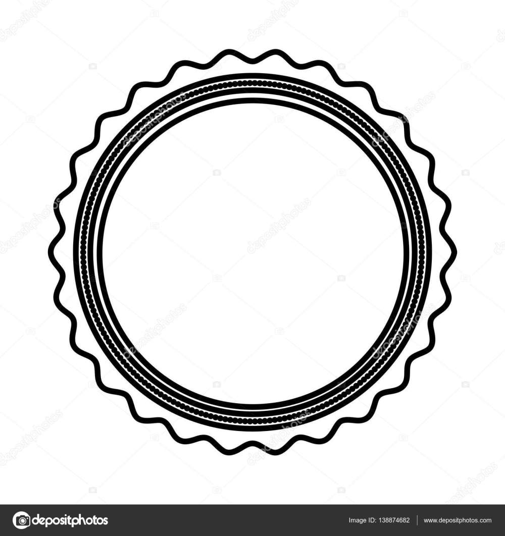 medium resolution of 1600x1700 stamp clipart circle stamp
