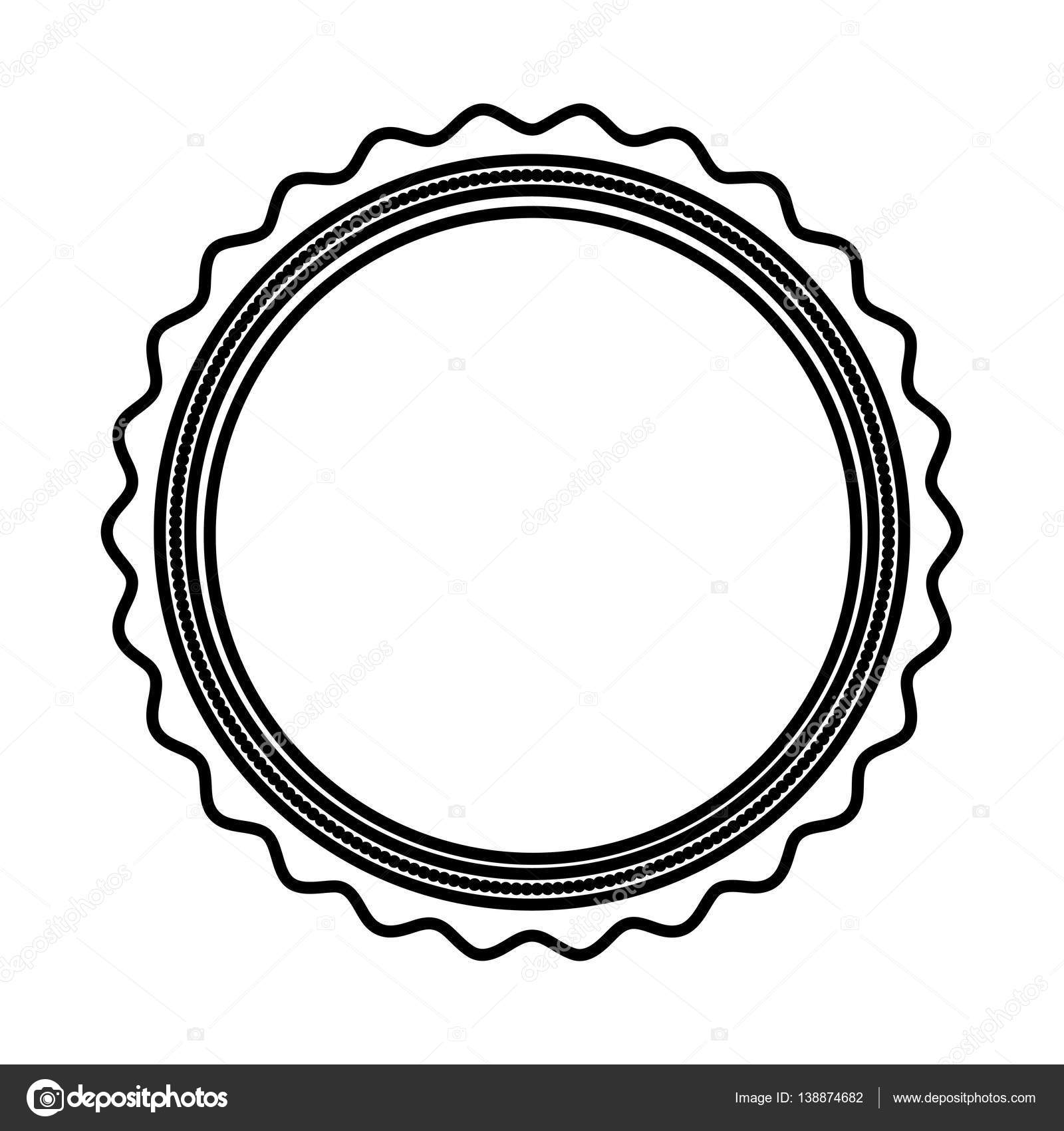 hight resolution of 1600x1700 stamp clipart circle stamp
