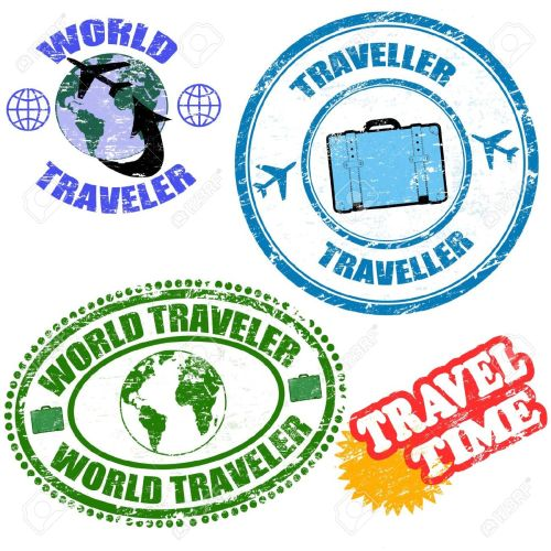 small resolution of 1300x1300 suitcase clipart travel stamp