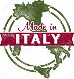 1221x1300 italy clipart italy stamp clip art [ 1221 x 1300 Pixel ]