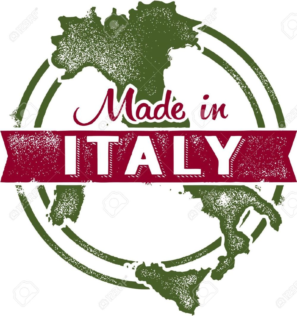medium resolution of 1221x1300 italy clipart italy stamp clip art