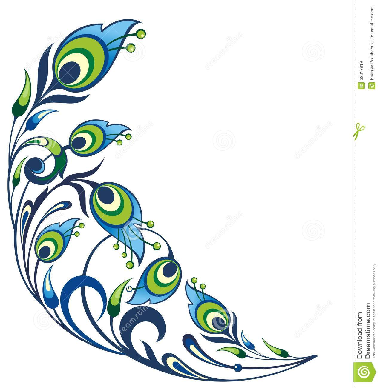 hight resolution of 1272x1300 feather borders clip art