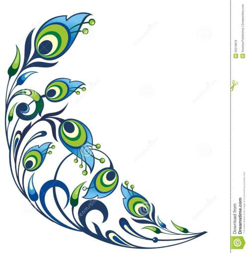 small resolution of 1272x1300 feather borders clip art