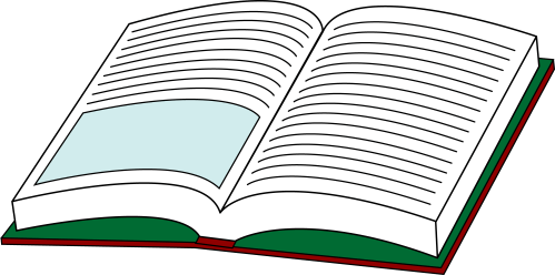 small resolution of 8104x4026 book clipart open book
