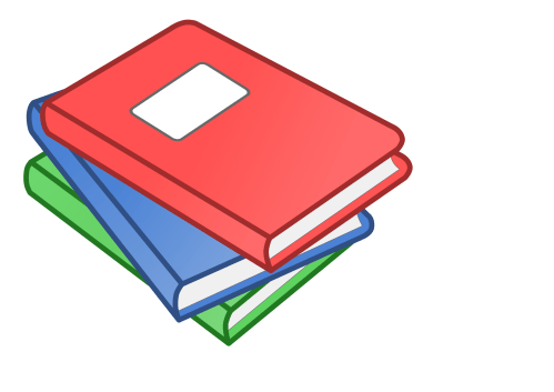small resolution of 2400x1697 book clipart office