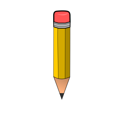 small resolution of 2400x2400 clipart