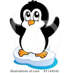 clipart penguin clipartmag
