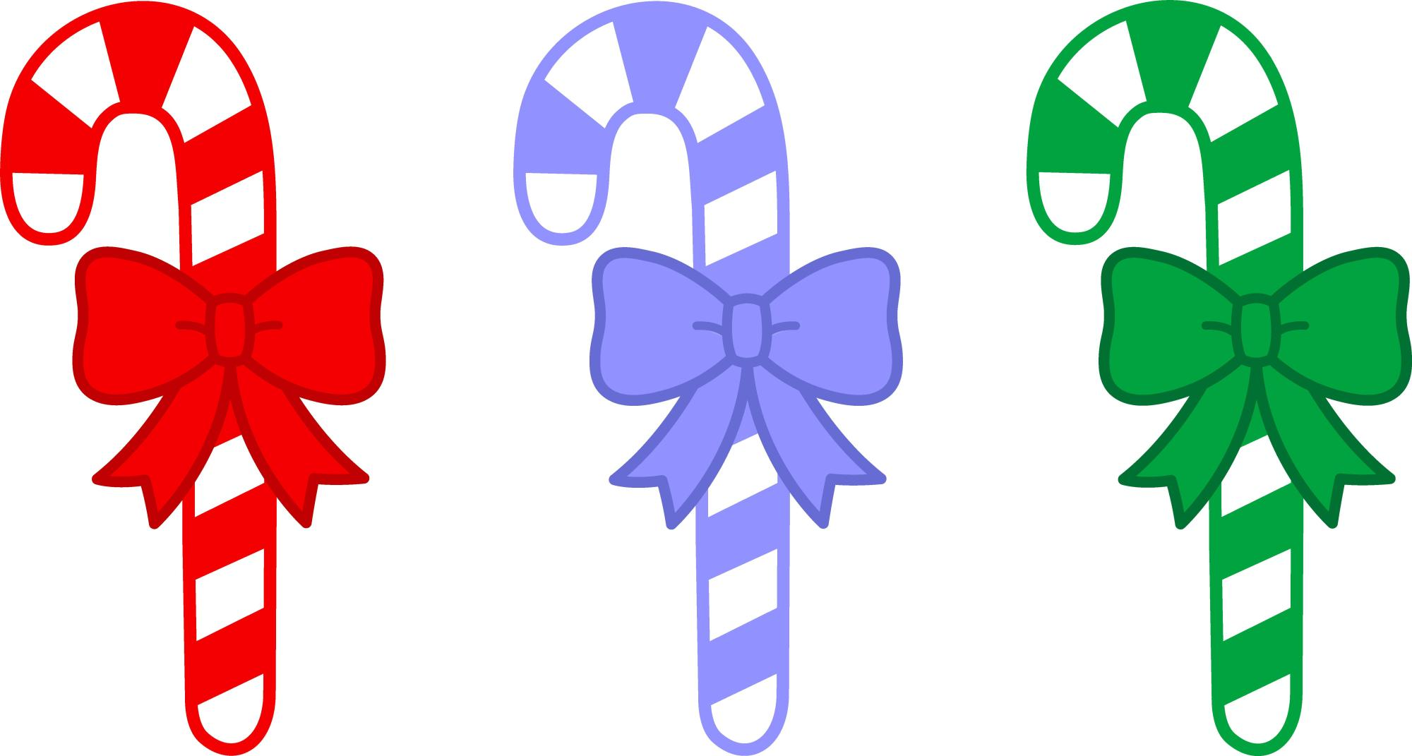 hight resolution of 7023x3763 christmas candy border clipart candy cane clip art borders google