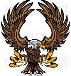 1024x1044 hd eagle clip art free logos royalty stock logo designs vector [ 1024 x 1044 Pixel ]