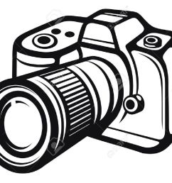 1300x1051 photography clipart digital camera [ 1300 x 1051 Pixel ]