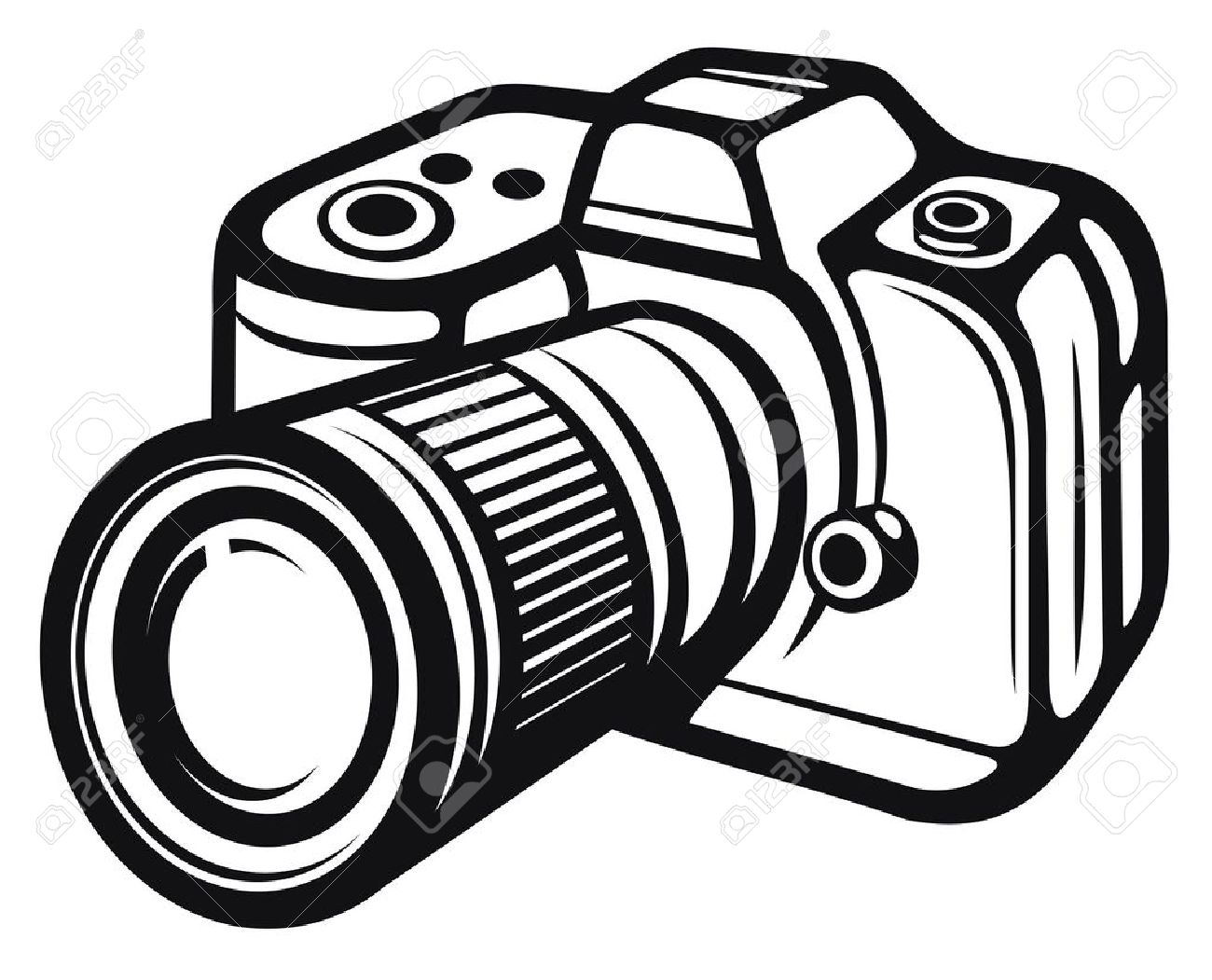 hight resolution of 1300x1051 photography clipart digital camera