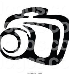 1024x1044 amazing camera clip art for logo 11 in create a free logo [ 1024 x 1044 Pixel ]