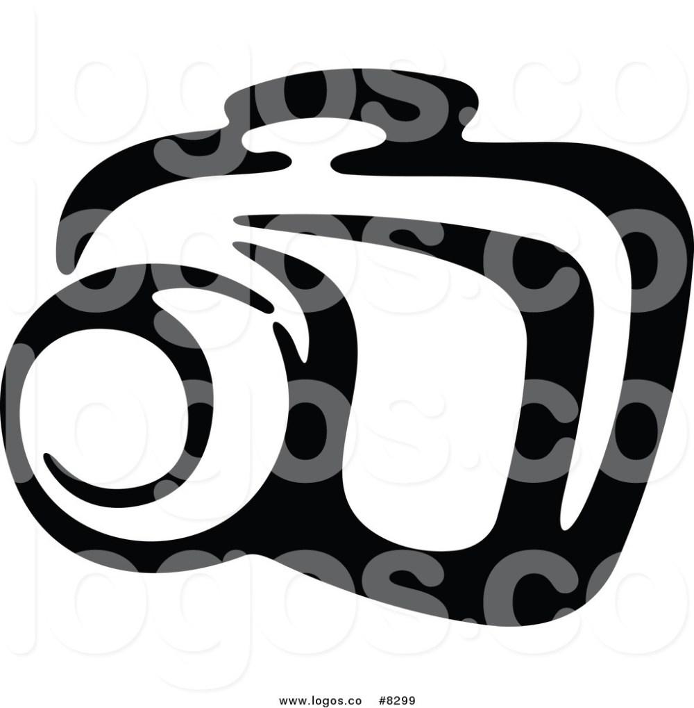 medium resolution of 1024x1044 amazing camera clip art for logo 11 in create a free logo