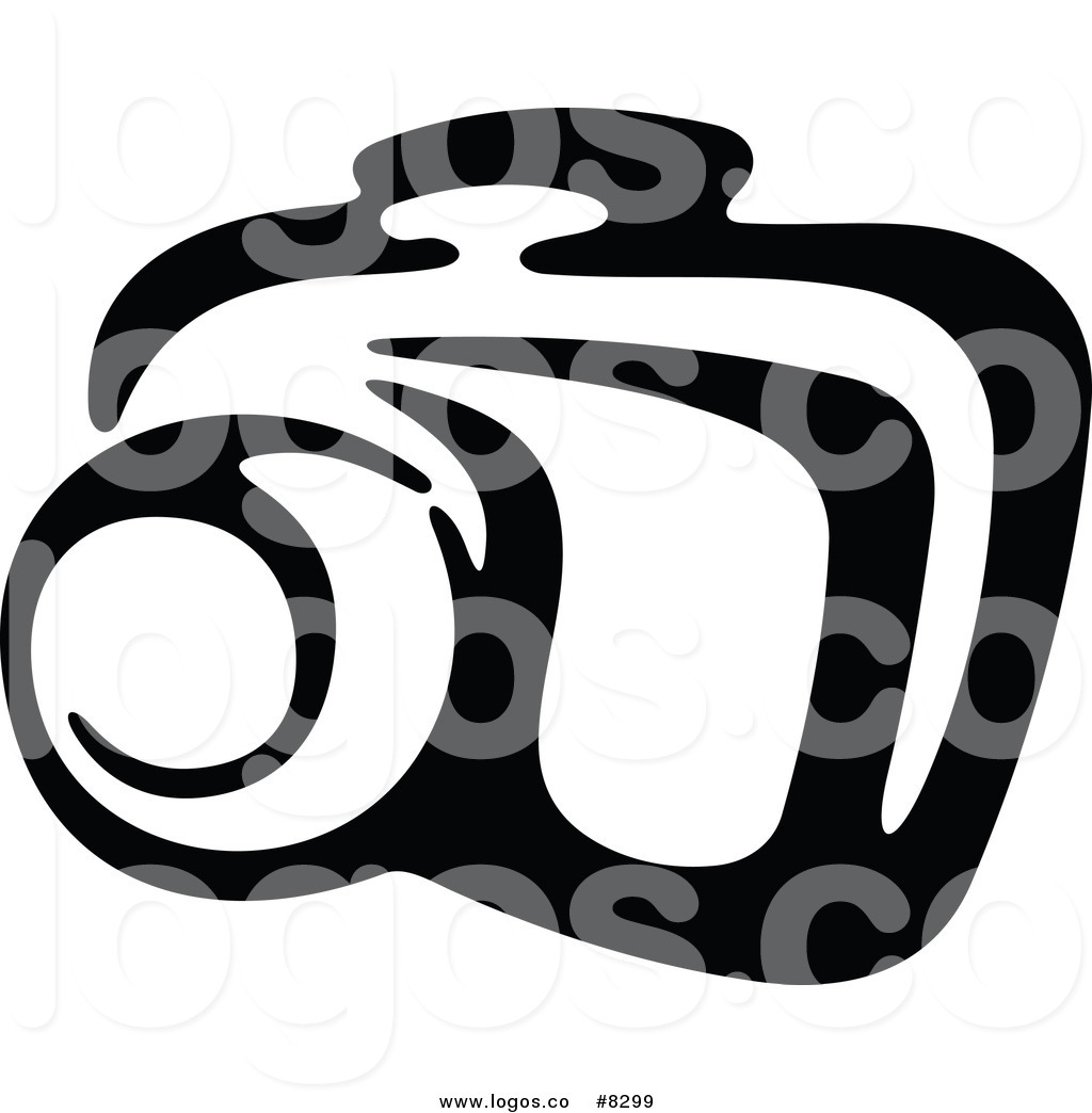 hight resolution of 1024x1044 amazing camera clip art for logo 11 in create a free logo