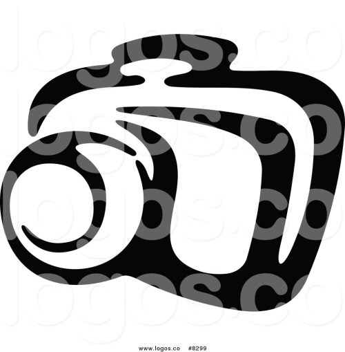 small resolution of 1024x1044 amazing camera clip art for logo 11 in create a free logo