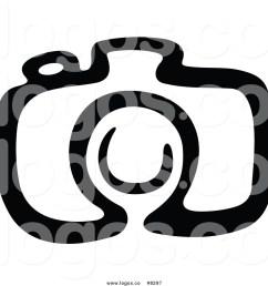 1024x1044 photography clipart camera logo [ 1024 x 1044 Pixel ]