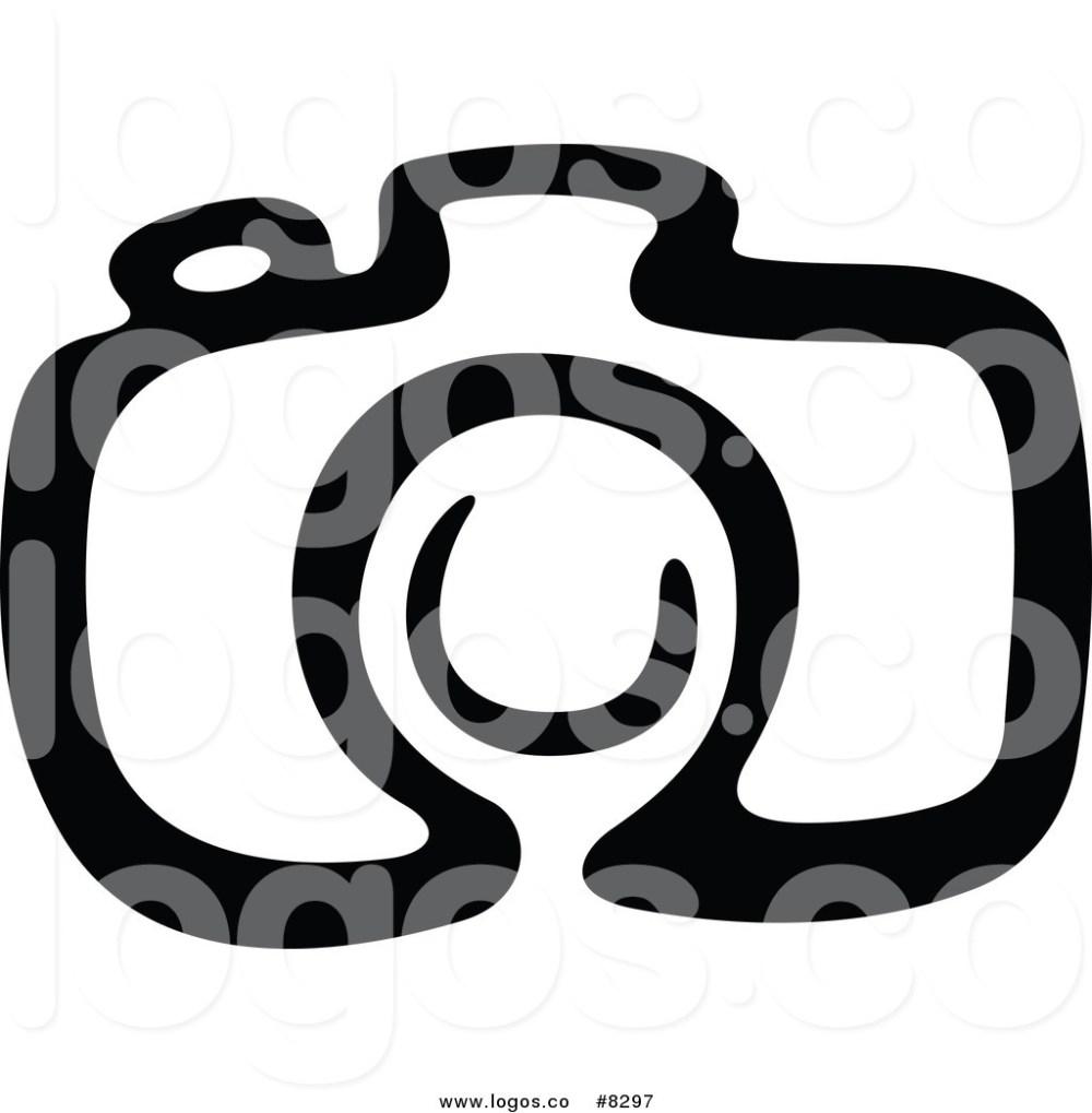 medium resolution of 1024x1044 photography clipart camera logo