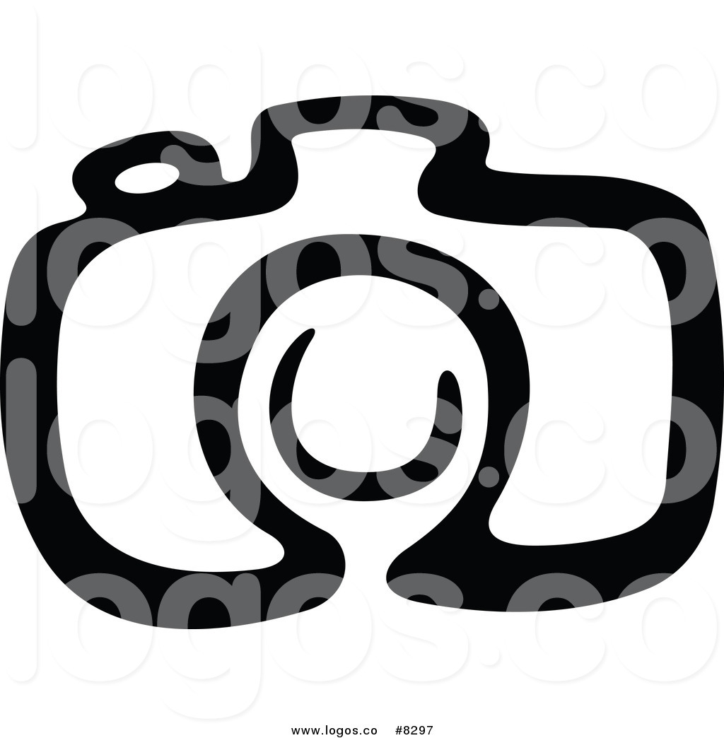 hight resolution of 1024x1044 photography clipart camera logo