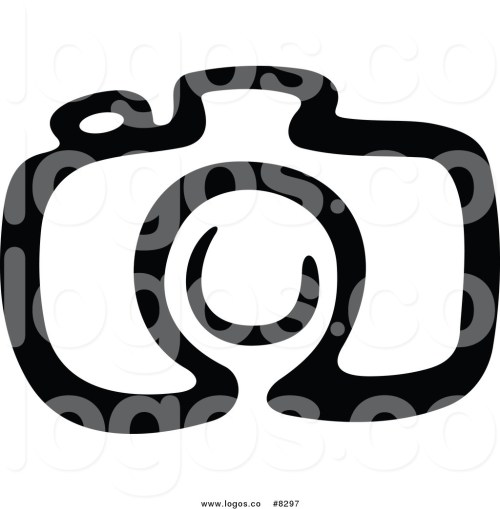 small resolution of 1024x1044 photography clipart camera logo