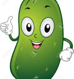 1030x1300 pickle clipart cute [ 1030 x 1300 Pixel ]