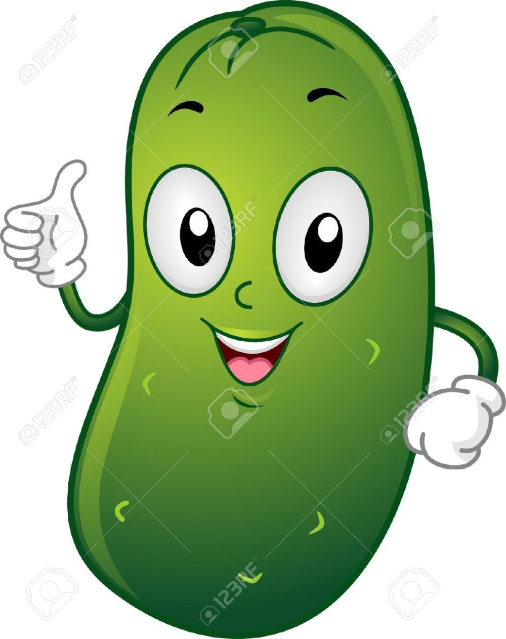 medium resolution of 1030x1300 pickle clipart cute