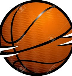 1300x925 spin basketball clipart explore pictures [ 1300 x 925 Pixel ]