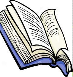 1386x1300 book clipart cartoon [ 1386 x 1300 Pixel ]