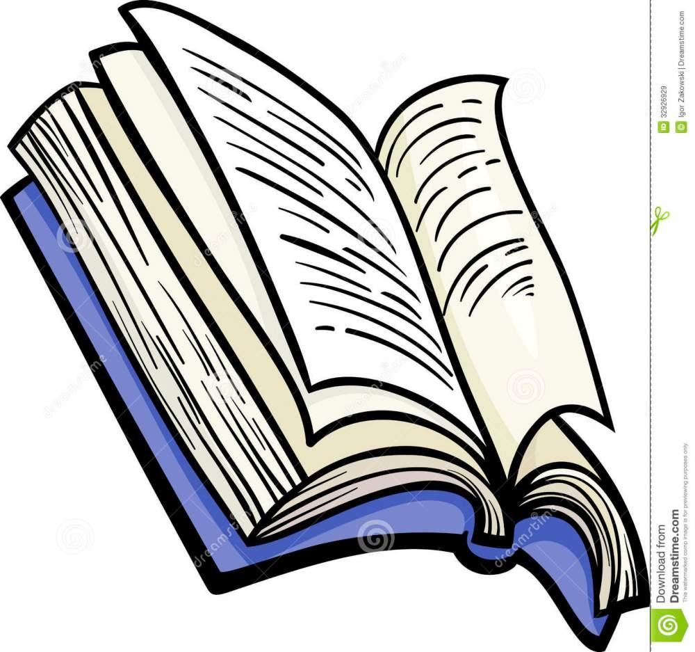 medium resolution of 1386x1300 book clipart cartoon