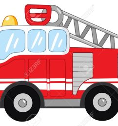 1300x873 fire truck clipart fire hydrant [ 1300 x 873 Pixel ]