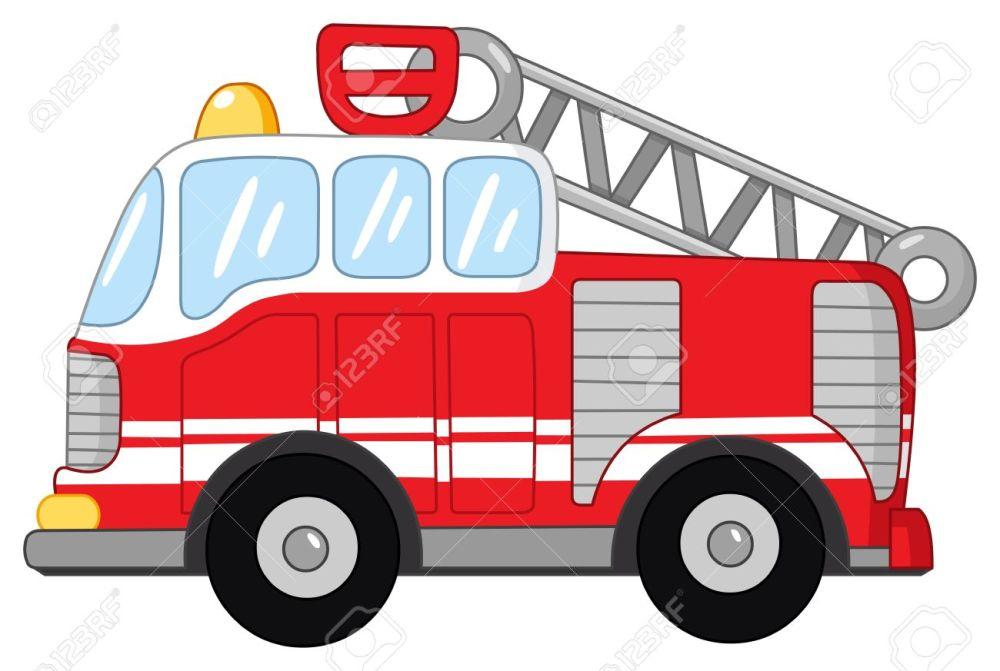 medium resolution of 1300x873 fire truck clipart fire hydrant