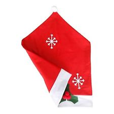 christmas chair covers ebay outdoor chairs home depot picture of a santa hat free download best 225x225 fabric table