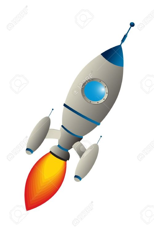 small resolution of 866x1300 spaceship stabilizer clipart free clipart images