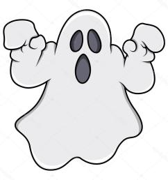 1024x1014 best 15 stock illustration ghost trying to scare halloween image [ 1024 x 1014 Pixel ]